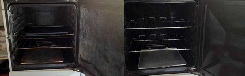 oven cleaning derby prices quote cost